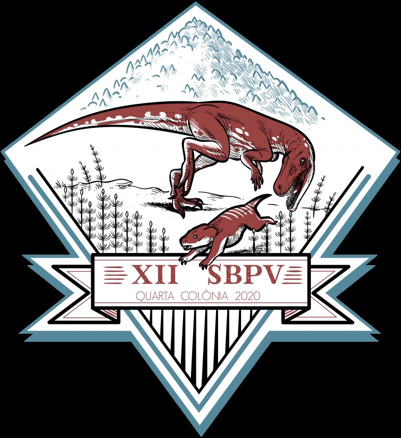 XII SBPV